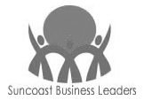 Sun Coast Business Leaders