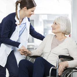 personal-long-term-care